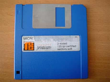 storage_07.jpg