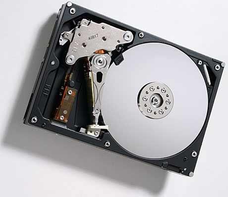storage_08.jpg