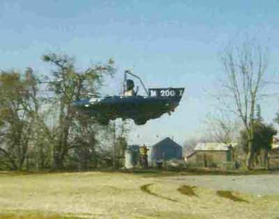 flying-saucer-1img_assist_custom.jpg