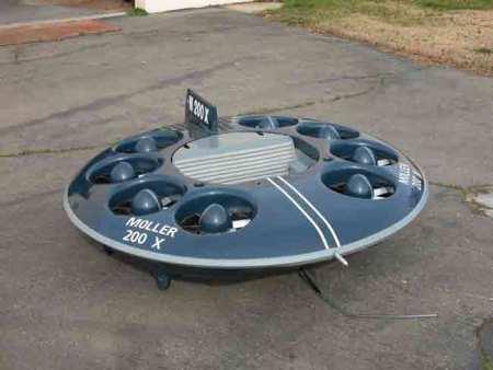 flying-saucer-2img_assist_custom.jpg