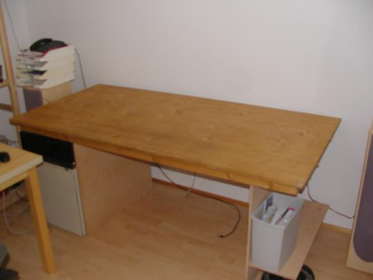 itanium-table-001.jpg