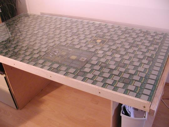 itanium-table-011.jpg