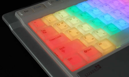 led-keyboard.jpg