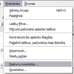 nuostatos.png