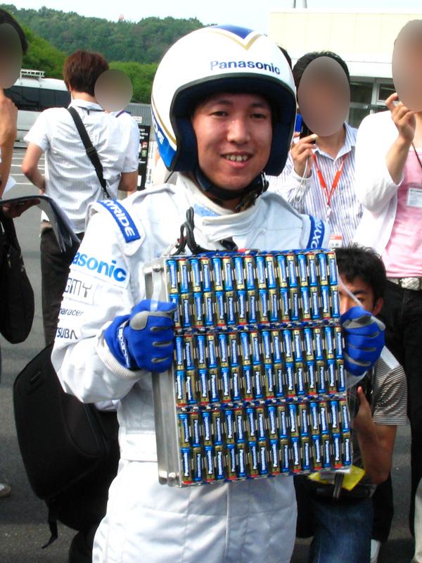 oxy_batteries.jpg