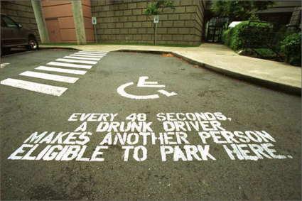 handicap-spotimg_assist_custom.jpg