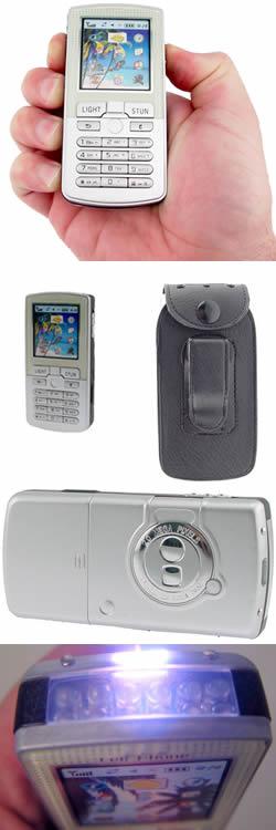 icp900-lg.jpg