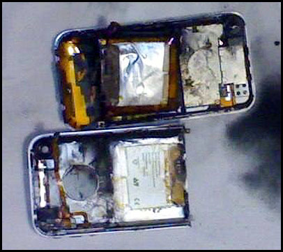 iphone_exploded.jpg