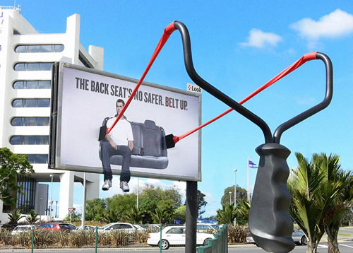 seatbelt-billboard.jpg