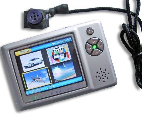 button-camera.jpg