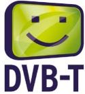 DVB-T forumas