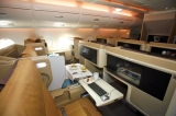 singapore_airlines_sq380_2.jpg