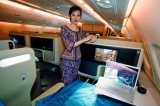 singapore_airlines_sq380_5.jpg