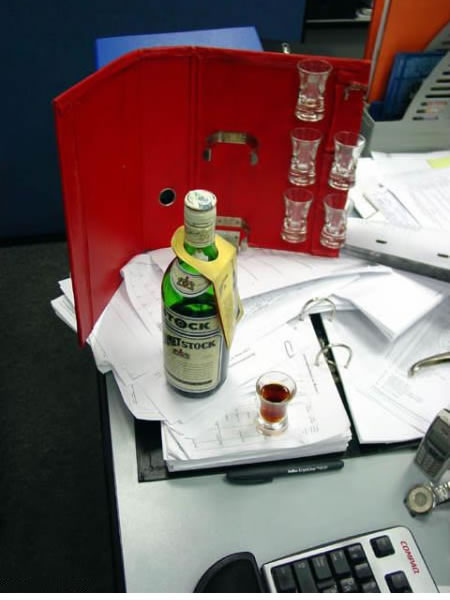 vodka-in-office2.jpg
