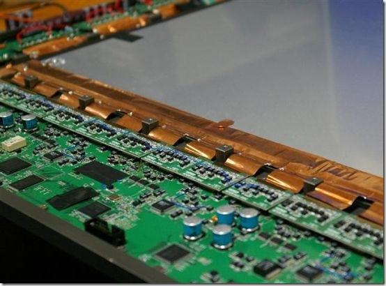 digital-flat-panel-x-ray-detector_28