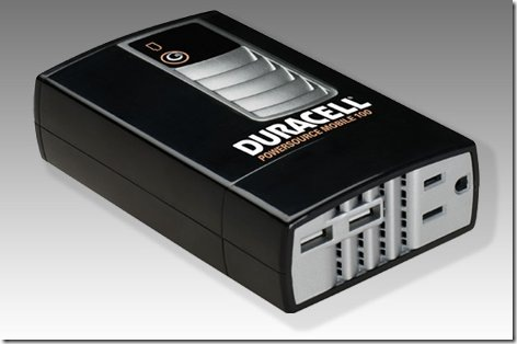 duracell-powerpack100