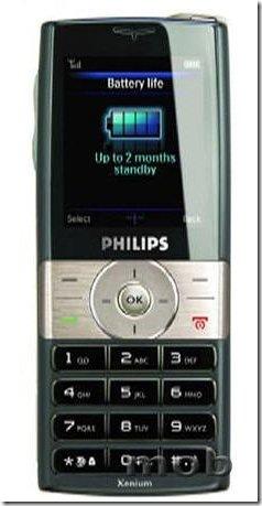 philips-xenium-99k