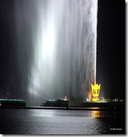 World's_most_powerful_Fountain_3