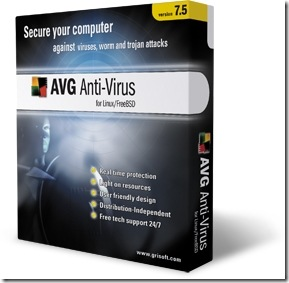 avg_anti_virus