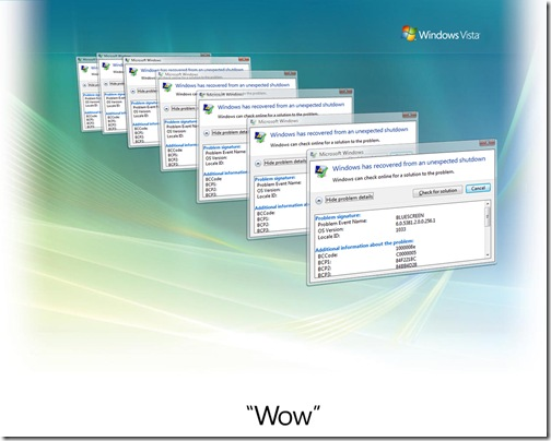 53129-Windows_Vista_Aero_WOW