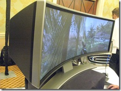 Alienware_curved_display_3