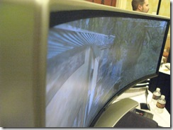 Alienware_curved_display_4