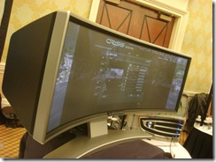 Alienware_curved_display_6