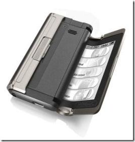 fold-away-phone
