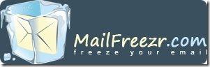 mailfreeze