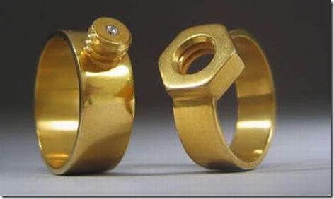 nuts_bolt_weddingring_6642