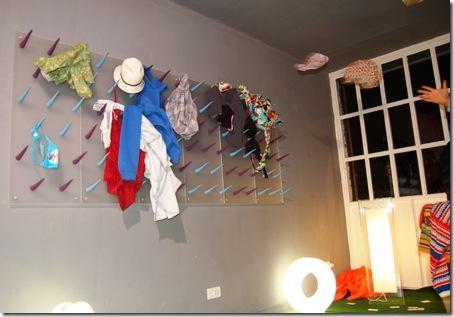 wardrom1