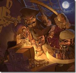 web_piracy