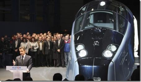 alstom_fastest_train
