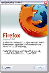 Firefox3b3