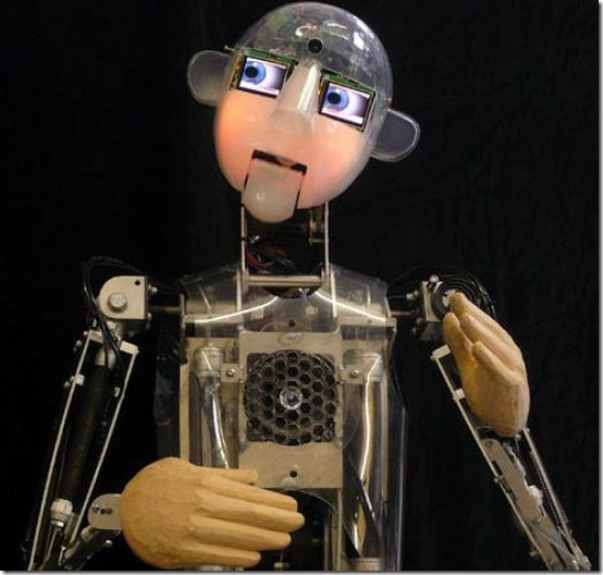 robothespian-puppet_5638