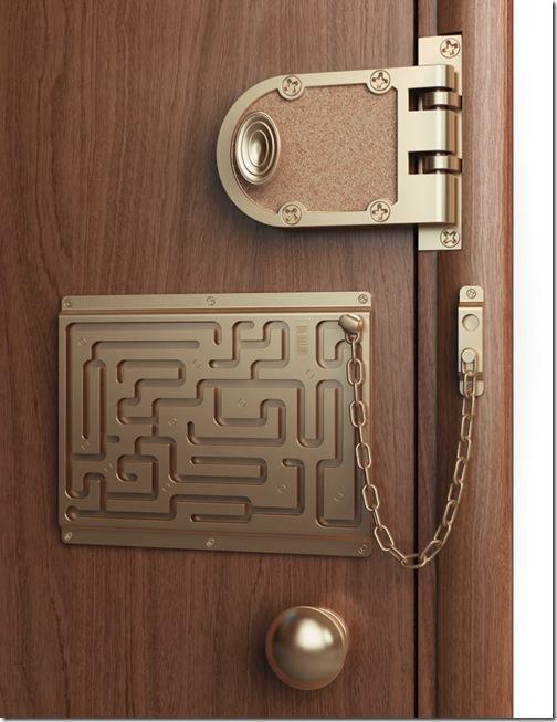door_chain_2