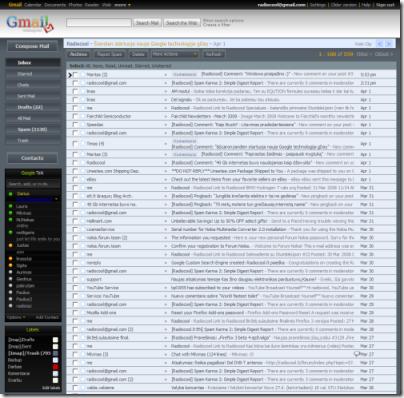 gmail_mazas