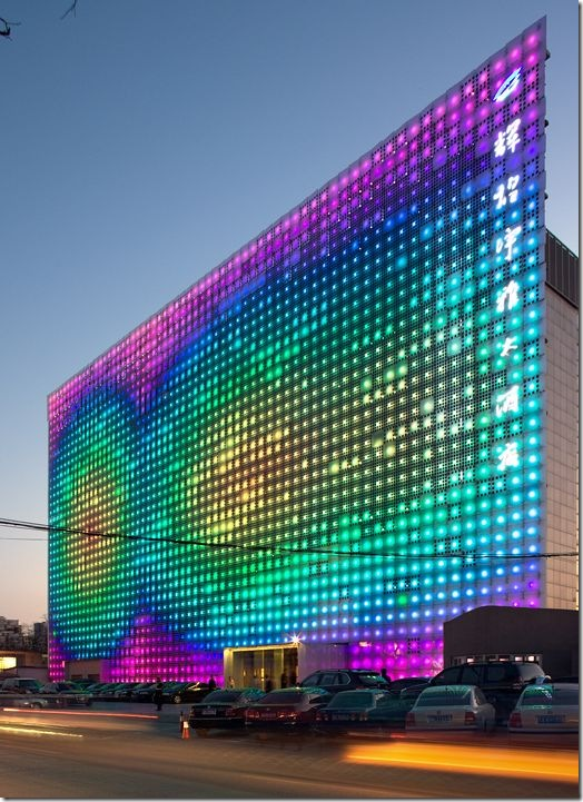 greenpix_led_wall
