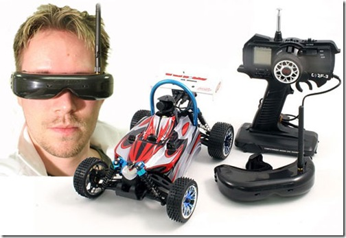 rc_car_goggles