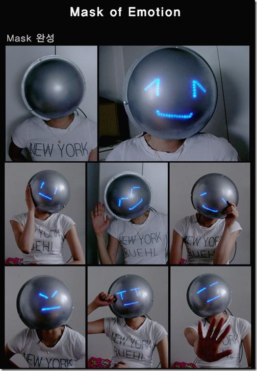 008-inter_mask