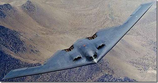 B2_bomber1