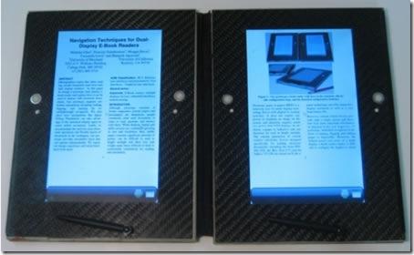 dual-page-ebook