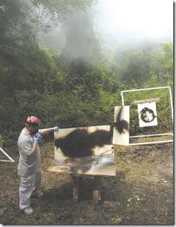 explosive-art_01