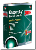 kaspersky2009icon