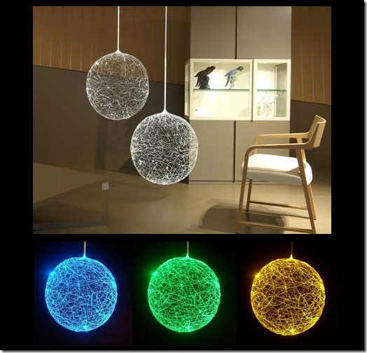 laluna_fiber_optic_lamp