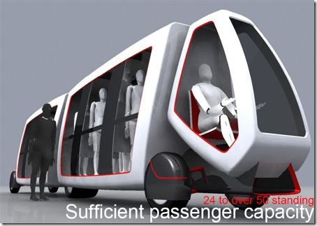 slimbus-urban-transport-concept2