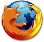 firefox_logo1