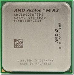 2-athlon_64_x2_5000_black