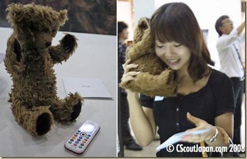 bear_phone