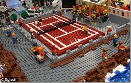 lego_olympics_7